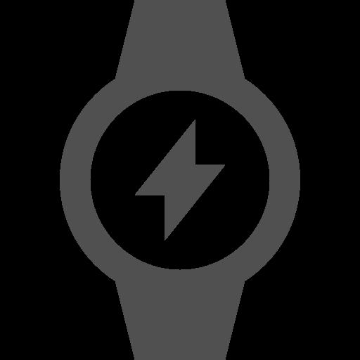 if_smart-watch-circle-flash_848967.png