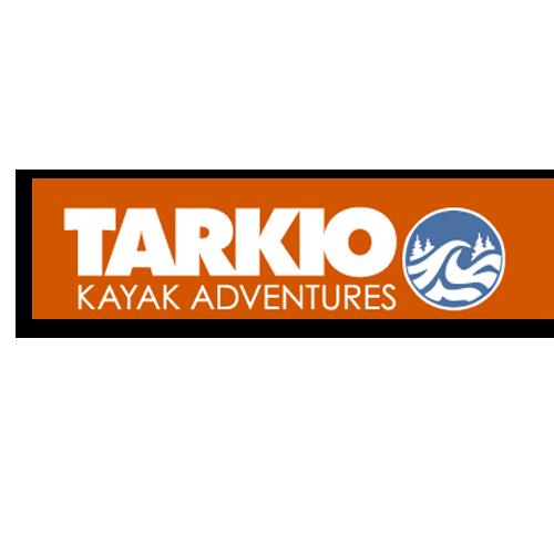 Tarkio Kayak Adventures