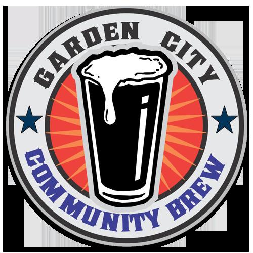 Garden City Community Brew