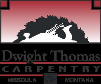 Dwight Thomas Carpentry