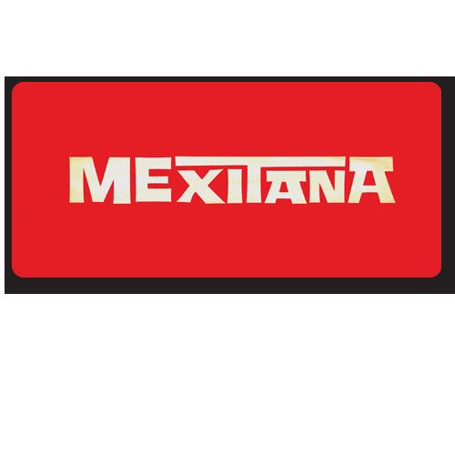 Mexitana