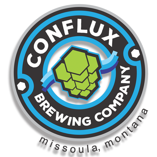 Conflux Brewing