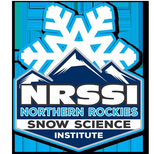 NRSSI Logo