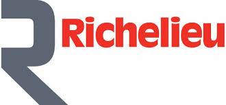 richelieu-logo.jpg