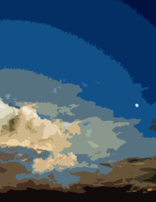 SkyDome.jpg