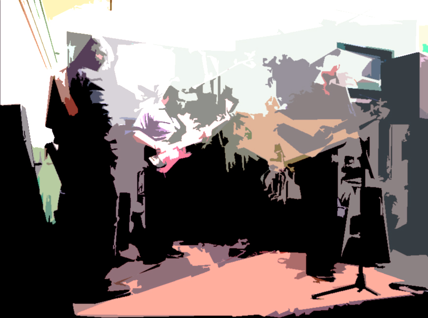 Groove_3.jpg
