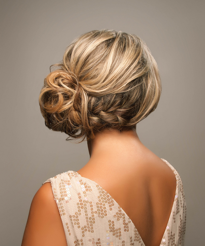 braided-side-updo.jpg