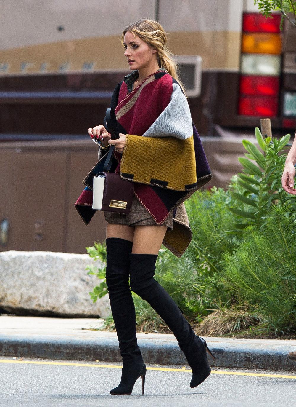 fashionWorks-Knee-High-Boots-Olivia-Palermo.jpg