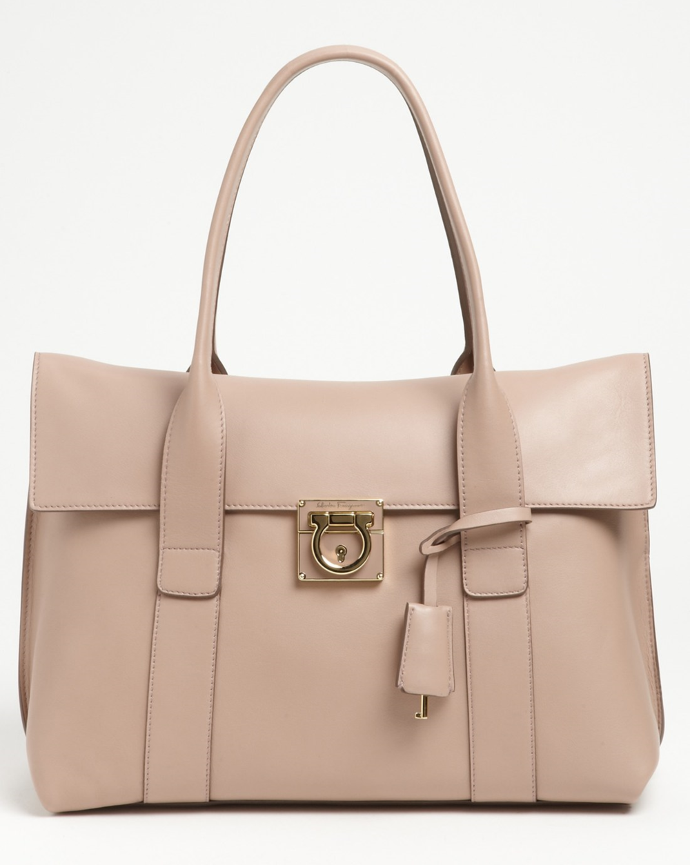 Salvatore-Ferragamo-Sookie-Leather-Shopper-For-Women-454-1.jpg