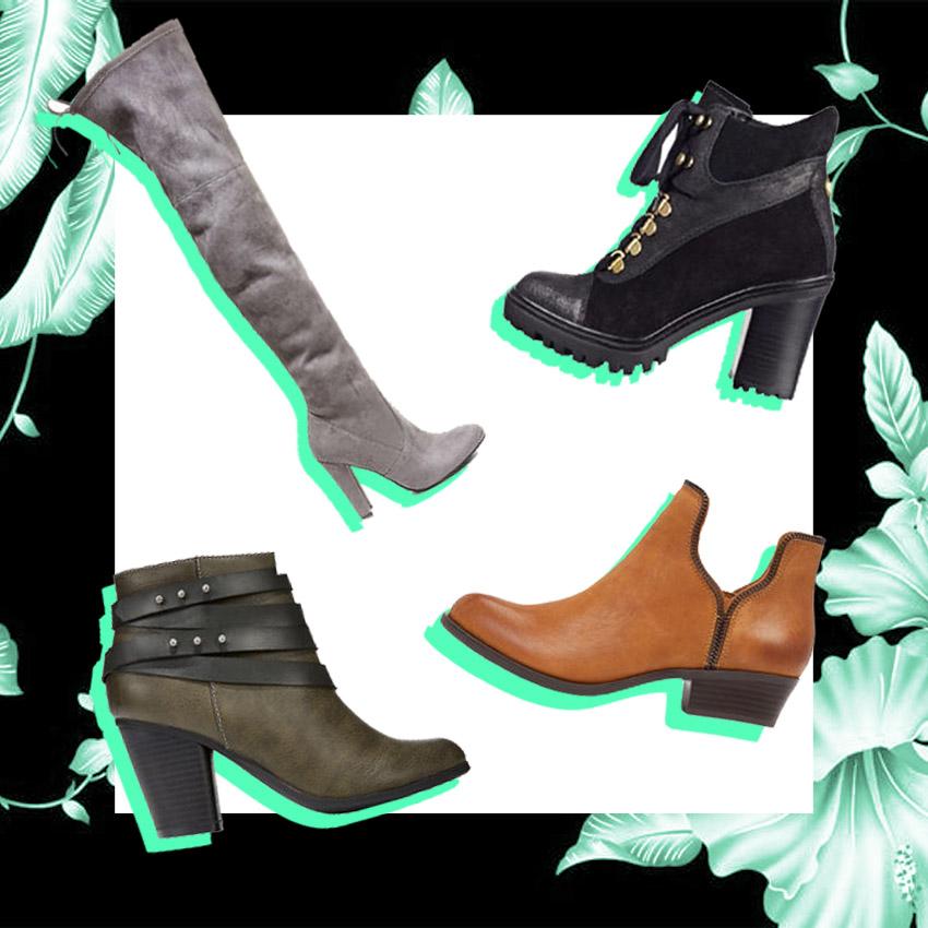 Winter Boots.jpg
