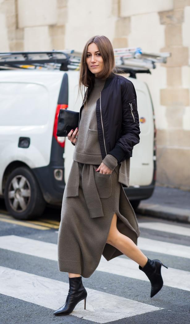 bomber-jacket-street-style.jpg