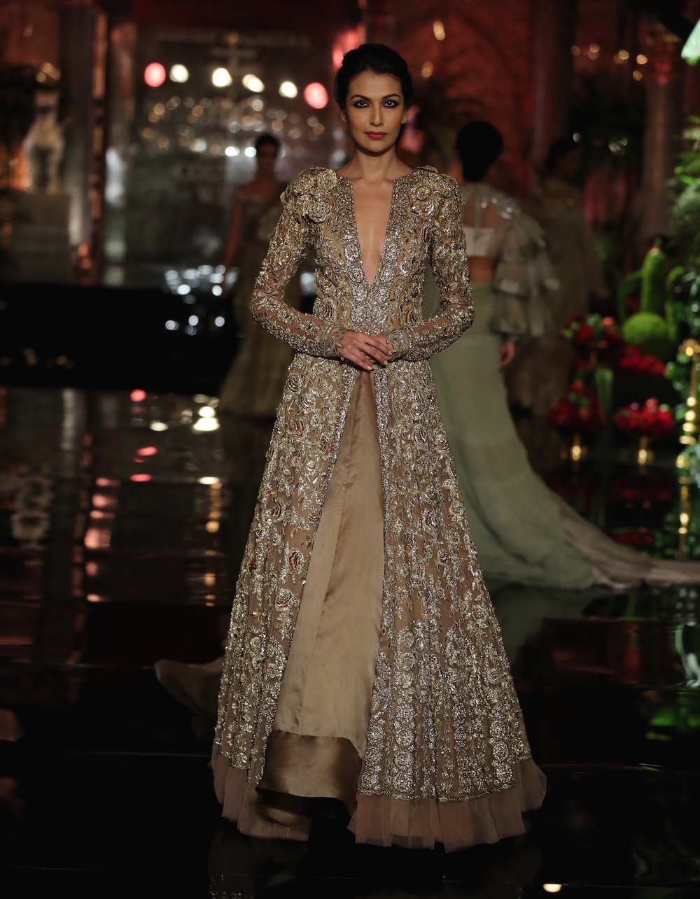 Top-Picks-Heavy-gold-and-nude-Jacket-Anarkali-Manish-Malhotra-India-Couture-Week-2016.jpg