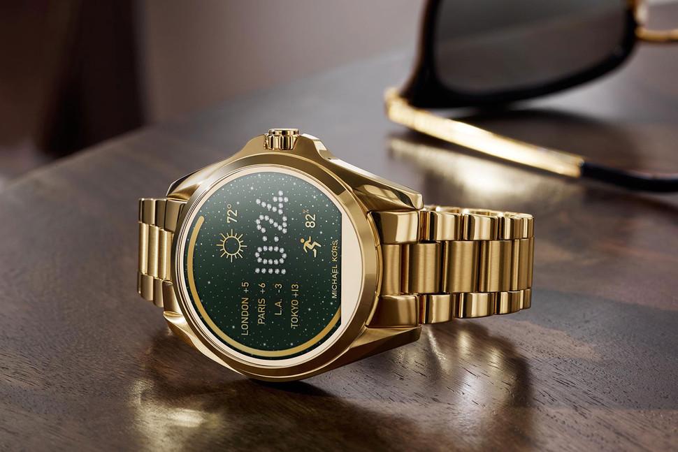 michael_kors_smartwatch-970x647-c.jpg