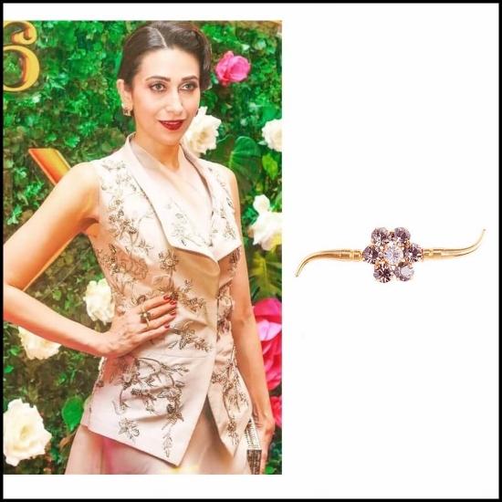 Karisma-Kapoor-Wearing-Micare.jpg