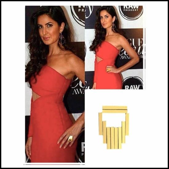 Katrina-Wearing-Micare.jpg