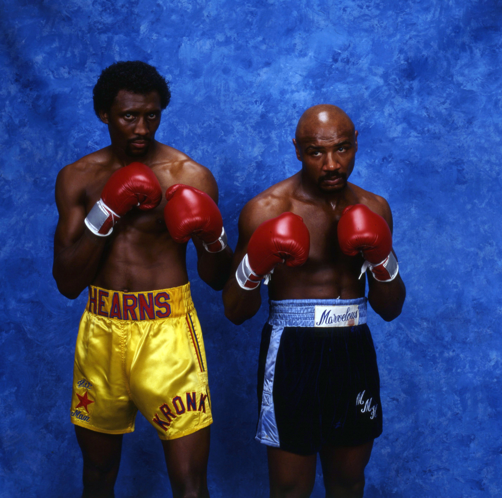 Hagler_v_Hearns_12.jpg
