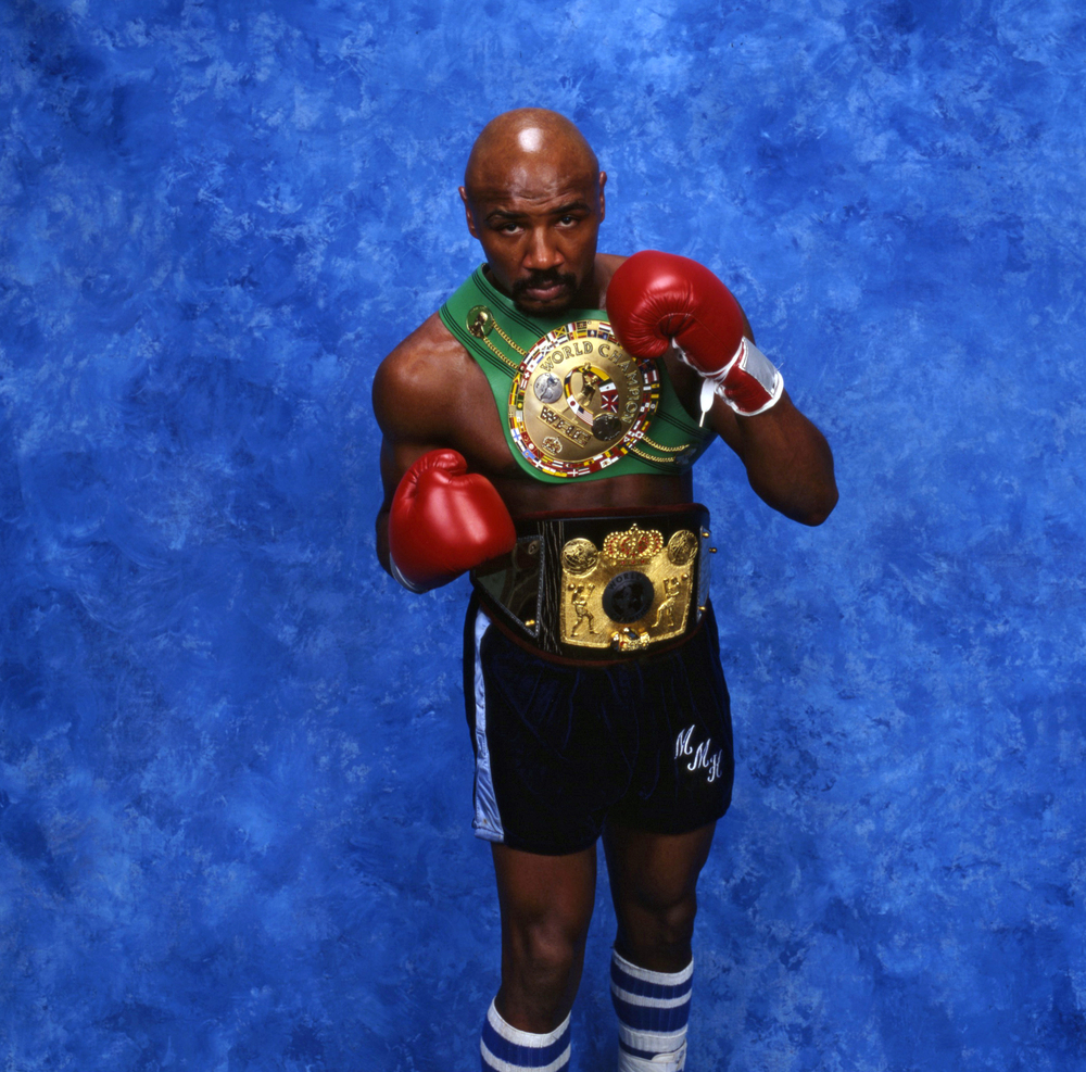 Hagler_v_Hearns_13.jpg