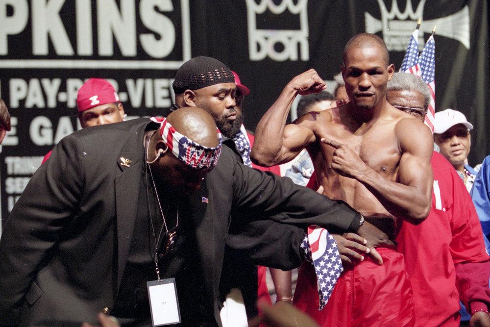 boxing_neg009.jpg