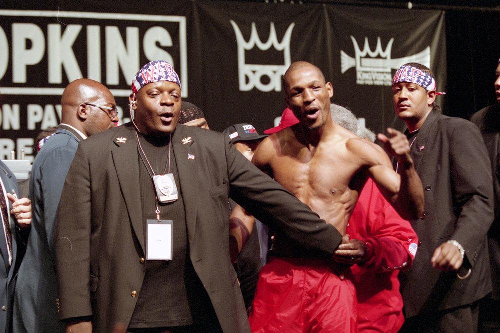 boxing_neg030.jpg