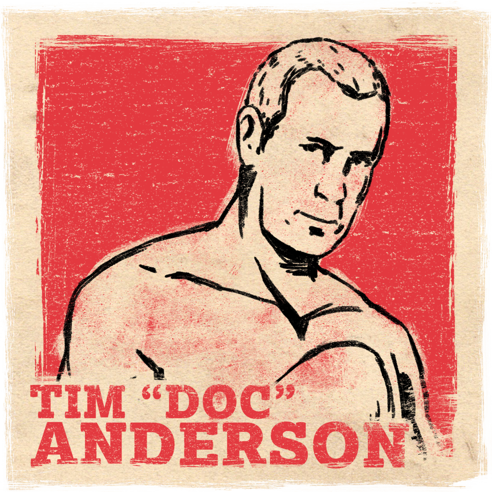 tim-anderson.png