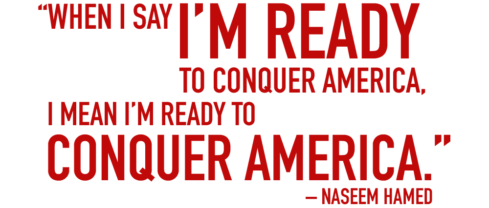 im-ready-to-conquer-america.png