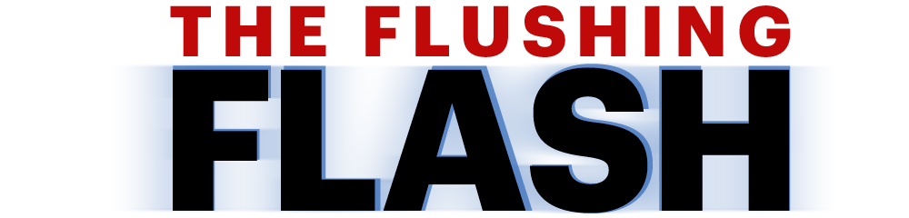 flushing-flash.png