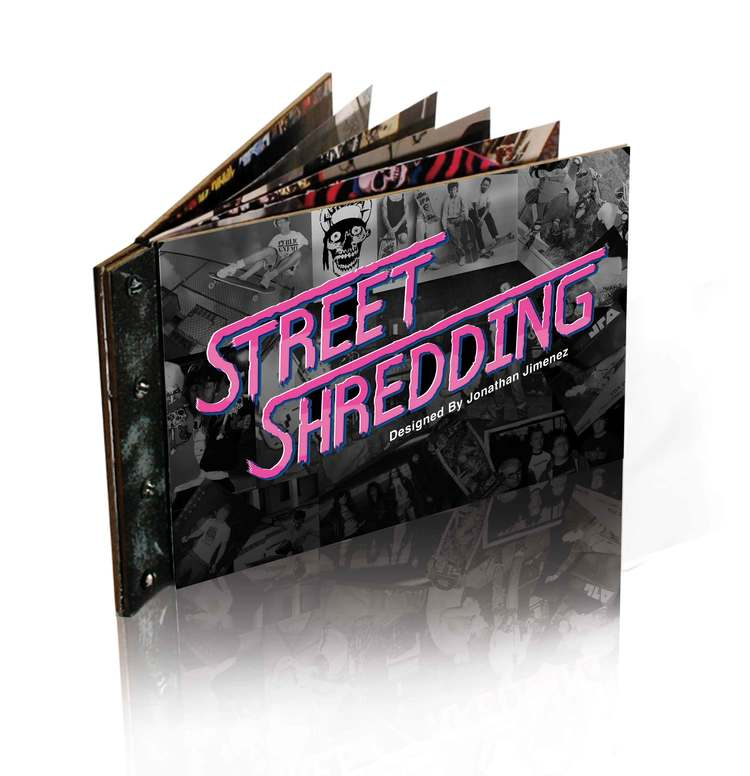 Street_Shredding_Book.jpg