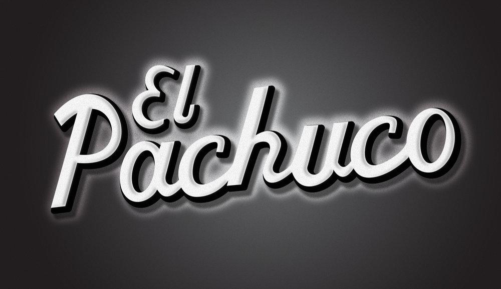 EL-PACHUCO.jpg