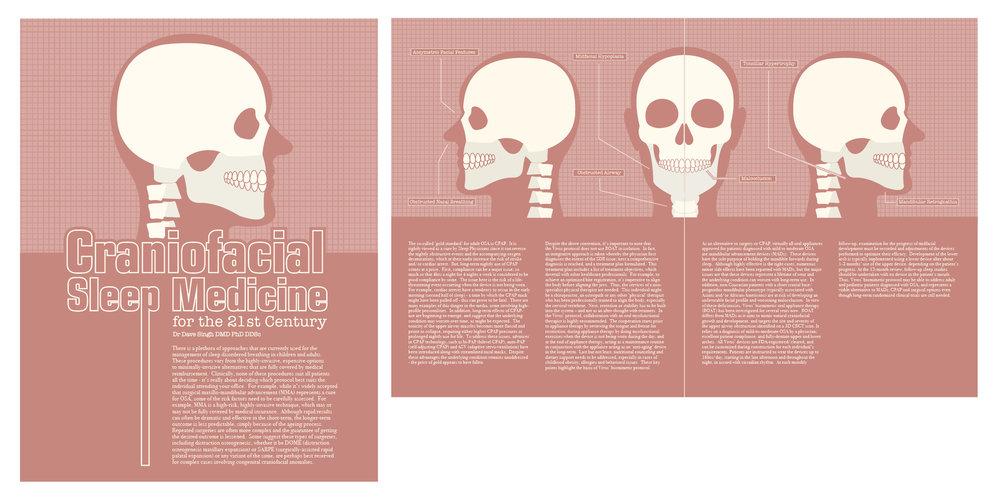 Craniofacial.jpg