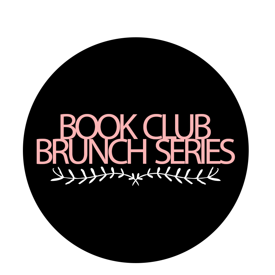 Book Club Brunch Series