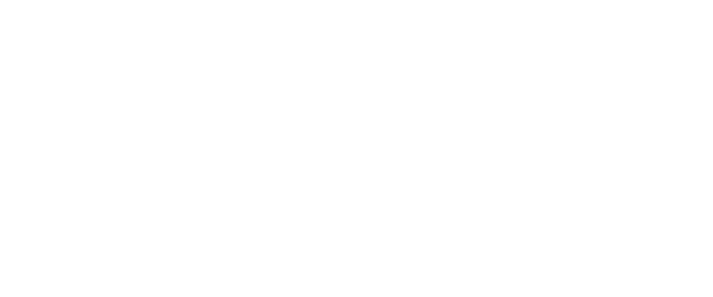 carla UPPER EAST SIDE MUSIC STUDIO-logo-white.png