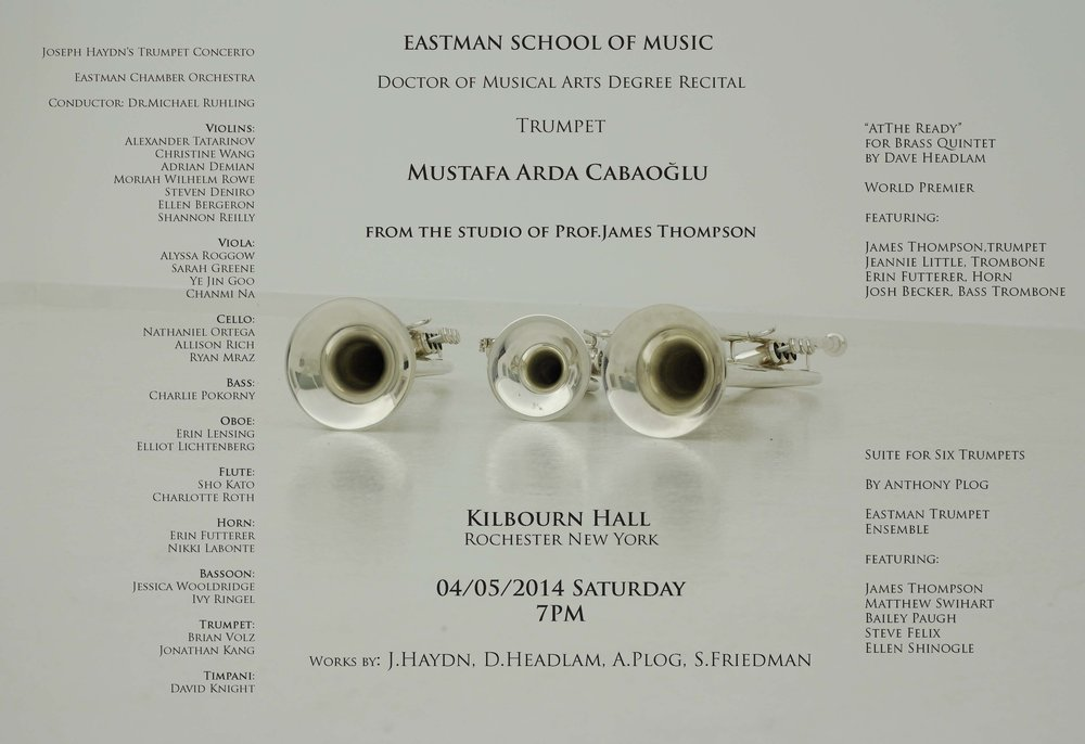 Arda+DMA+Second+Recital+Kilbourn+Hall+Eastman+School+April+5+2014+Poster.jpg