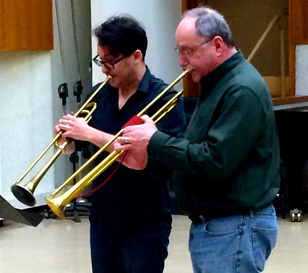 Baroque+Trumpets.jpeg