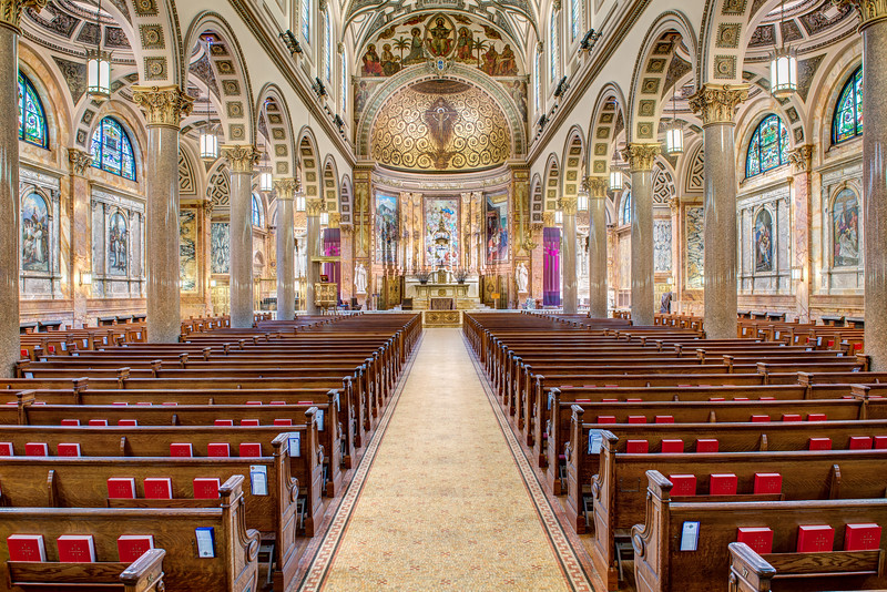 St. Ignatius Loyola Church Manhattan NY-L.jpg