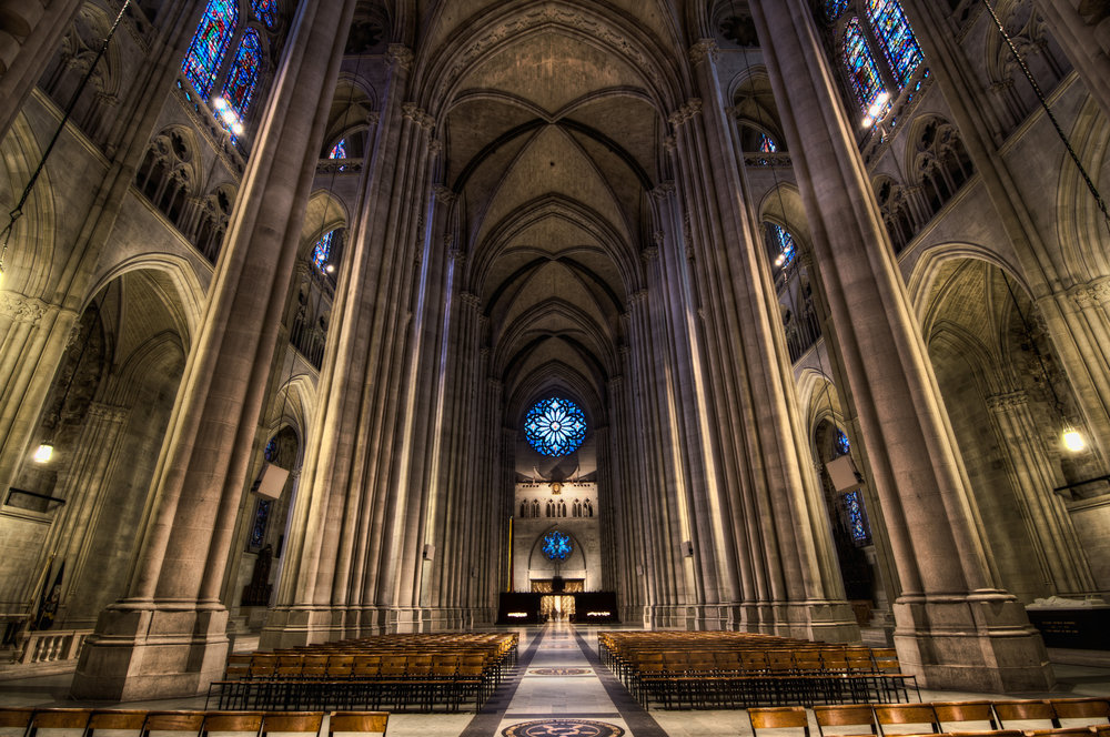 St.John the Divine.jpg