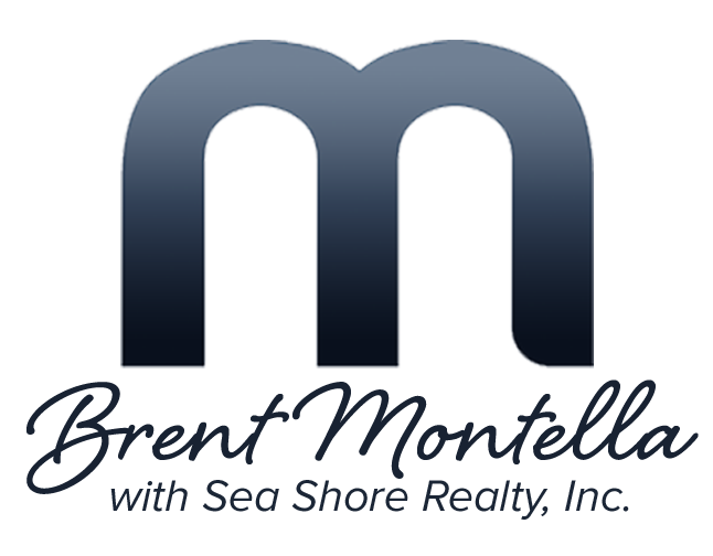 Brent Montella the Realtor