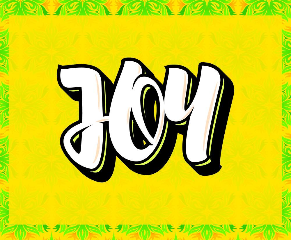 J for Joy.jpg