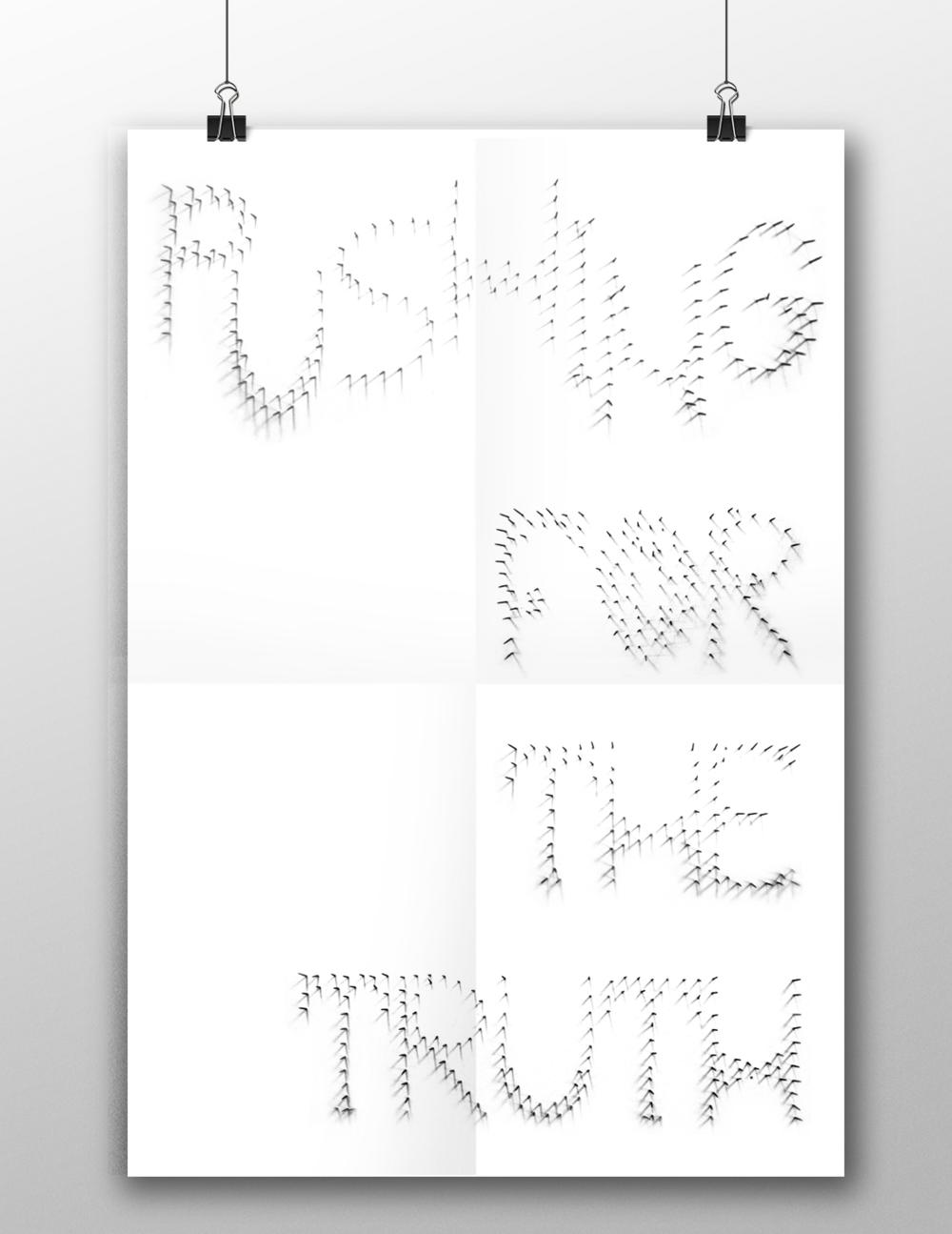 Pushing.png