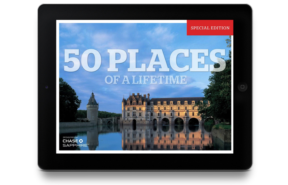 50 Places Cover.jpg