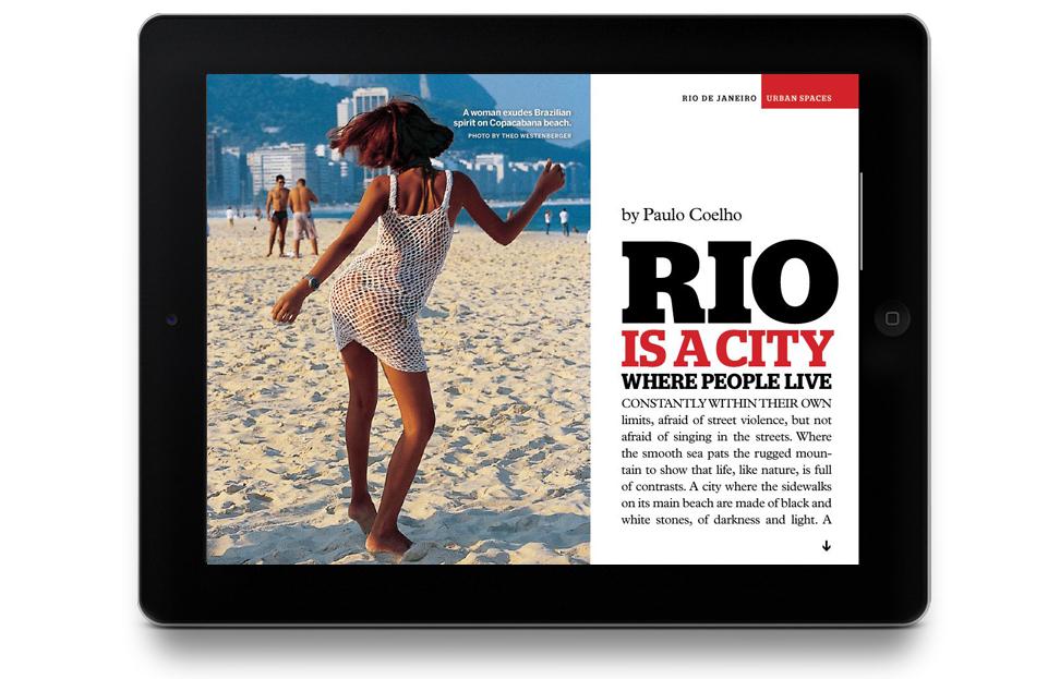 50 Places Rio.jpg