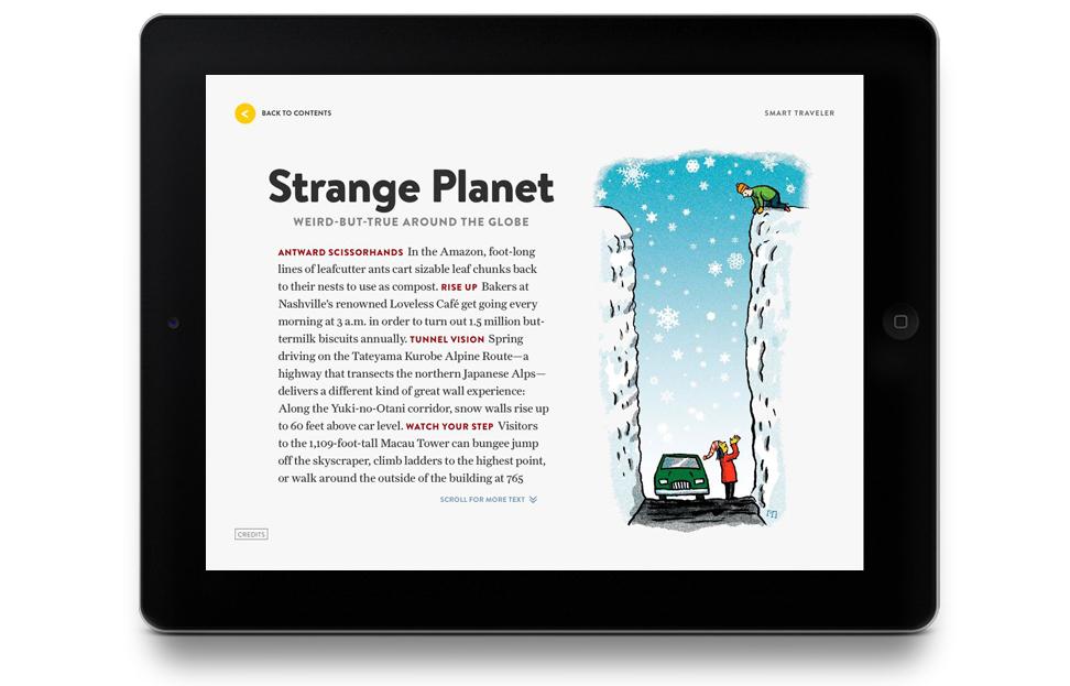Strange Planet.jpg