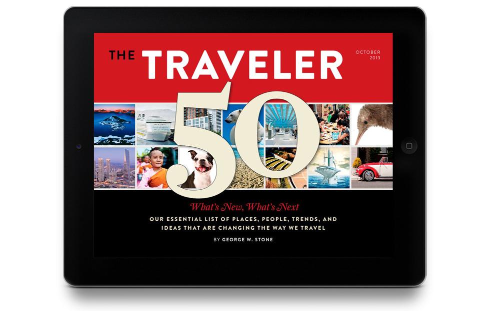 Traveler 50.jpg