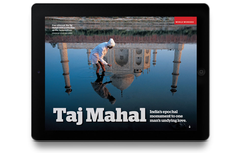 50 Places TAJ.jpg