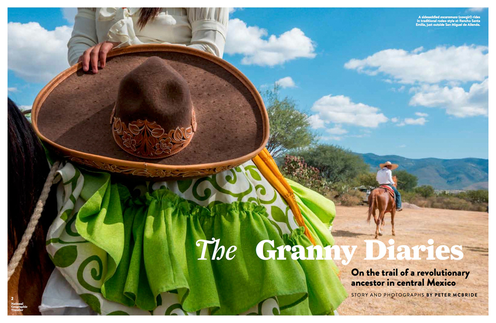 Mexico Granny.jpg