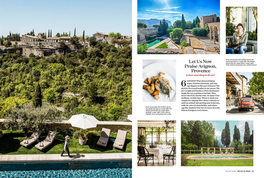 LUXE_Features_Avignon.jpg