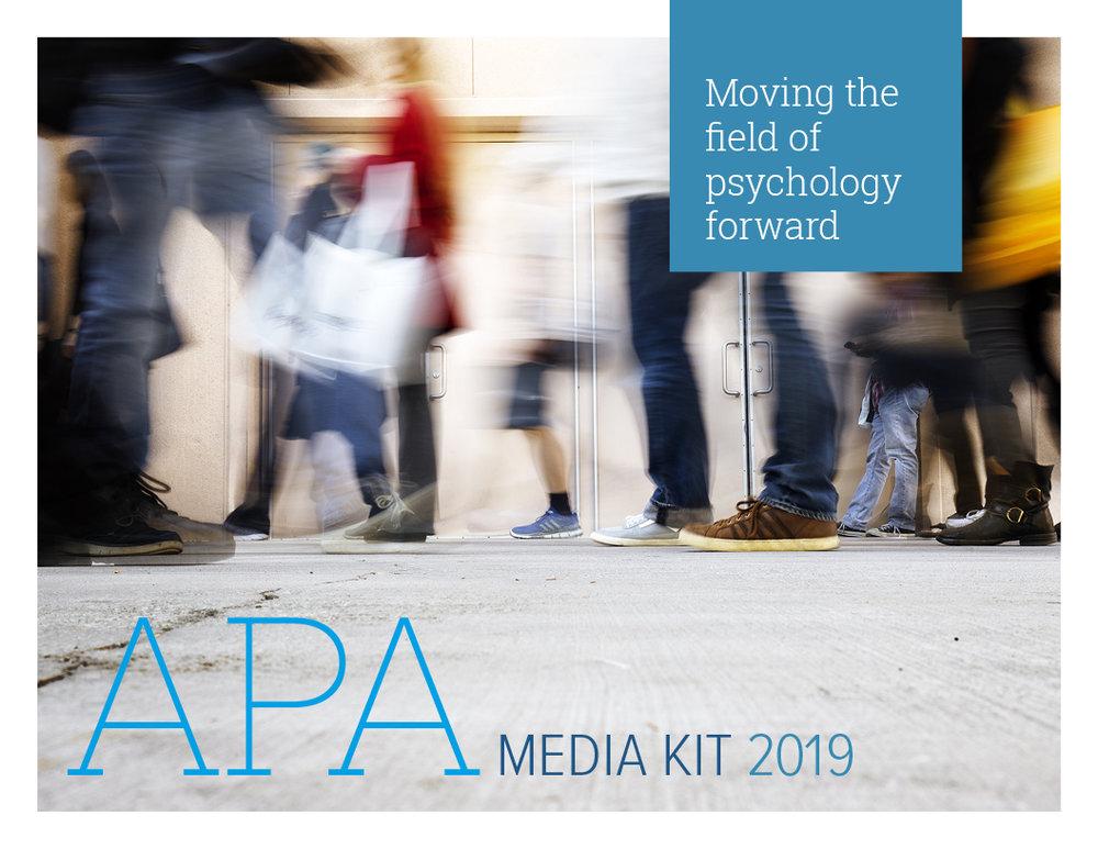 Media Kit Cover.jpg