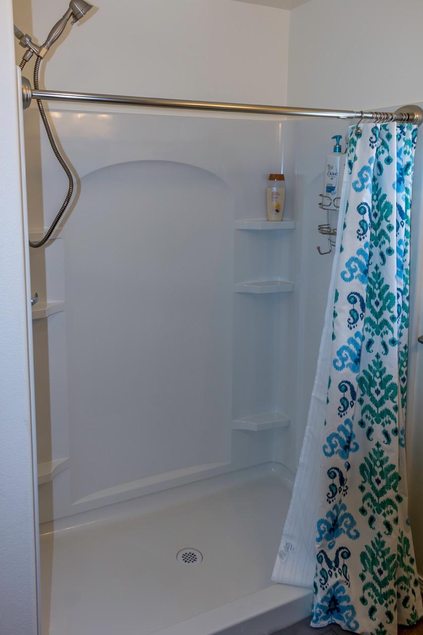 Shower.jpg
