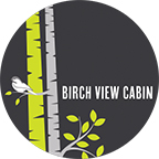 Birch View Cabin