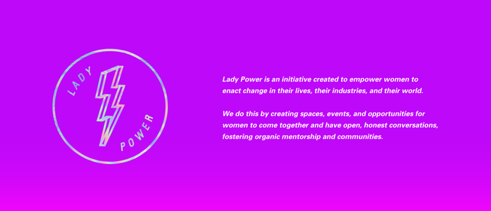 Lady_Power_Logo-02.png