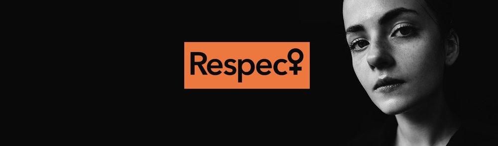 YWCA_Respect_Social_Twitter_02.28.jpg